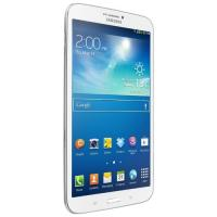 Samsung Galaxy Tab 3 8.0 SM-T315 GApps 9, 8 x86(64), ARM(64) Android 9.0, 8.1, 7.1 Lineage OS 16,15
