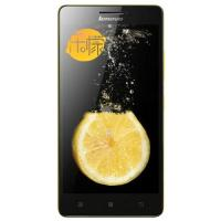 Lenovo K3 Note GApps 9, 8 x86(64), ARM(64) Android 9.0, 8.1, 7.1 к Lineage OS 16,15