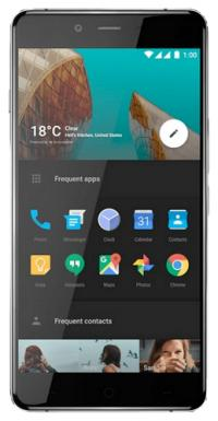 GApps 9, 8 для OnePlus OnePlus X ARM(64), x86(64) от Android 9.0, 8.1, 7.1 Lineage OS 16,15