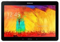 Samsung Galaxy Note 10.1 2014 LTE