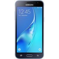 Samsung Galaxy J3 (2016) GApps 9, 8 x86(64), ARM(64) Android 9.0, 8.1, 7.1 Lineage OS 16,15