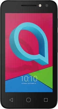 GApps 9, 8 для Alcatel U3 Dual 4049D x86(64), ARM(64) от Android 9.0, 8.1, 7.1 к Lineage OS 16,15