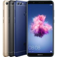 GApps 9, 8 для Huawei P Smart Dual SIM ARM(64), x86(64) от Android 9.0, 8.1, 7.1 к Lineage OS 16,15