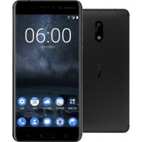 GApps 9, 8 на Nokia 6 ARM(64), x86(64) от Android 9.0, 8.1, 7.1 Lineage OS 16,15