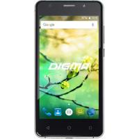 Digma Vox G500 3G GApps 9, 8 x86(64), ARM(64) от Android 9.0, 8.1, 7.1 Lineage OS 16,15