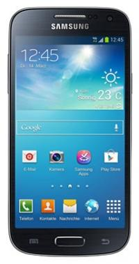 Samsung Galaxy S4 mini GT-I9195 GApps 9, 8 ARM(64), x86(64) от Android 9.0, 8.1, 7.1 Lineage OS 16,15