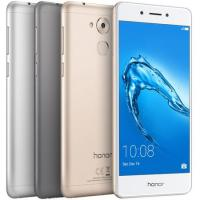 Huawei Honor 6C GApps 9, 8 ARM(64), x86(64) Android 9.0, 8.1, 7.1 к Lineage OS 16,15