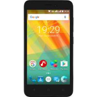 Prestigio Wize G3 GApps 9, 8 x86(64), ARM(64) от Android 9.0, 8.1, 7.1 к Lineage OS 16,15