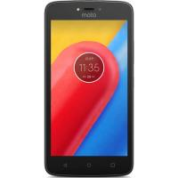 Motorola Moto C 4G GApps 9, 8 ARM(64), x86(64) от Android 9.0, 8.1, 7.1 к Lineage OS 16,15