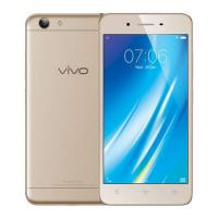 GApps 9, 8 для Vivo Y53 ARM(64), x86(64) Android 9.0, 8.1, 7.1 Lineage OS 16,15