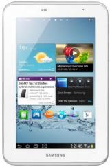 Lineage OS 16 0, 15 1(0) для Samsung Galaxy Tab 2 7 0 P3110