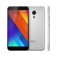 Meizu MX5 GApps 9, 8 x86(64), ARM(64) от Android 9.0, 8.1, 7.1 к Lineage OS 16,15