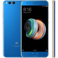Xiaomi Mi Note 3 GApps 9, 8 ARM(64), x86(64) Android 9.0, 8.1, 7.1 Lineage OS 16,15