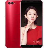 GApps 9, 8 на Huawei Honor View 10 6GB / ARM(64), x86(64) Android 9.0, 8.1, 7.1 Lineage OS 16,15