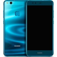 GApps 9, 8 на Huawei P10 Lite 3GB/32GB ARM(64), x86(64) от Android 9.0, 8.1, 7.1 Lineage OS 16,15