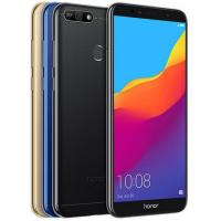 Huawei Honor 7A Pro GApps 9, 8 x86(64), ARM(64) Android 9 0