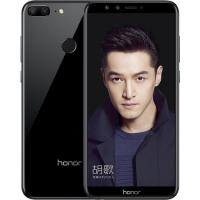 GApps 9, 8 на Huawei Honor 9 Lite x86(64), ARM(64) от Android 9.0, 8.1, 7.1 Lineage OS 16,15