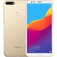 GApps 9, 8 на Huawei Honor 7C x86(64), ARM(64) от Android 9.0, 8.1, 7.1 к Lineage OS 16,15