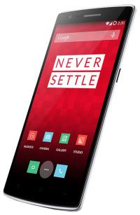 OnePlus One GApps 9, 8 x86(64), ARM(64) Android 9.0, 8.1, 7.1 к Lineage OS 16,15
