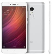 Xiaomi Redmi NOTE 4 GApps 9, 8 x86(64), ARM(64) от Android 9.0, 8.1, 7.1 Lineage OS 16,15